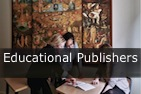 Educational Publishers