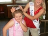 Girl Scouts of Eastern Iowa and Western Illinois