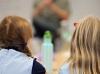 Thrive Public School
