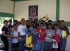 December of Dreams for Kids of Nicaragua