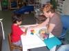 Children's Special Services, LLC