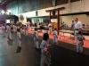 Eshin Karate
