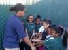 GO GREEN After-School Enrichment Program