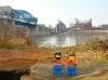 Bricks 4 Kidz Chattanooga
