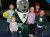 Rockford Area Schools -ISD 883