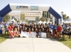 Greater Los Angeles Walk to Cure Arthritis