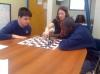 International Chess Institute