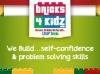 Bricks 4 Kidz - North San Diego County