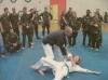 Arizona Traditonal Karate