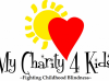 My Charity for Kids