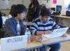 Teacher Prep Academy at Cesar Chavez Learning Academies