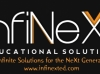 InfiNeXt Educational Solutions