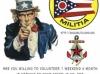 Ohio Naval Militia