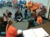 FRIENDS FIRST- STARS Mentoring Program