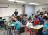 Wing Chess Academy