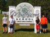 Newport Montessori School