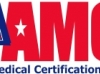 American Medical Certification Association