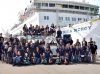 Mercy Ships Academy