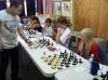 Anatoly Karpov International School of Chess
