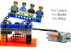 Bricks 4 Kidz - Learning through LEGO