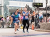 Sole Train: Boston Runs Together