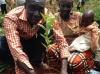 The Fruit Tree Planting Association - Uganda