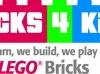 Bricks 4 Kidz New Haven
