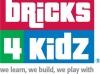 Bricks 4 Kidz - Sunnyvale, Santa Clara, Los Altos, Palo Alto, Alviso