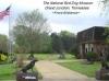 The Bird Dog Foundation College Scholarship Essay Contest