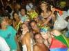 Travellers Worldwide-Brazil