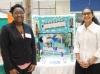 GlassRoots Business & Entrepreneurship Program