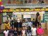 Bridgeport Public Schools
