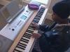 GMG Music & Arts Afterschool Academy