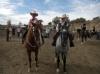 Marika Vierling Performance Horses