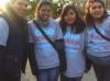 Instituto del Progreso Latino