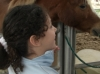 TROT Therapeutic Riding of Temecula