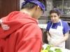 The Campus Kitchen at the University of Massachusetts Boston