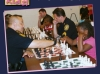 Hip Hop Chess Federation/BullyProof