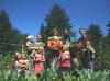 Circle of Children Eco-Village School