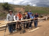 Habitat for Humanity of Teller County
