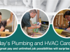 PA Association of Plumbing Heating Cooling Contractors