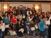 ESL In-Home Program of Northern Nevada