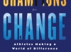 Champions for Change Education Program