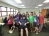 SW Chicago Chess Club Program