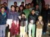 Himalayan Foundation Nepal (HFN)