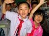 Travellers Worldwide: China