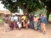EMPOWER AND CARE ORGANIZATION (EACO Uganda)