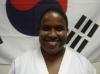 MacKenzie's TaeKwon-Do & Hapkido Institute