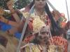 Culture Conservation Association Nepal