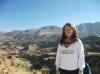 Spanish Immersion Peru Cusco